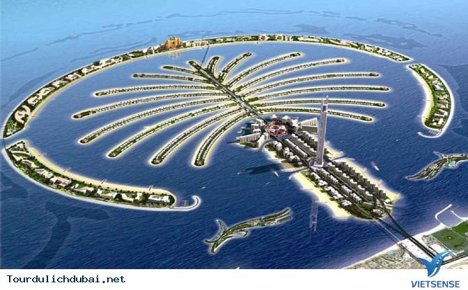 Thông tin về Dubai phần 1 - Ảnh 8