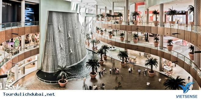 10 Trải Nghiệm Thú Vị Trong Chuyến Du Lịch Dubai Giá Rẻ - Ảnh 6
