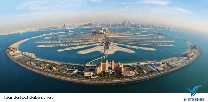 12 địa điểm du lịch Dubai nổi tiếng nhất - Vietsense Travel - Ảnh 9