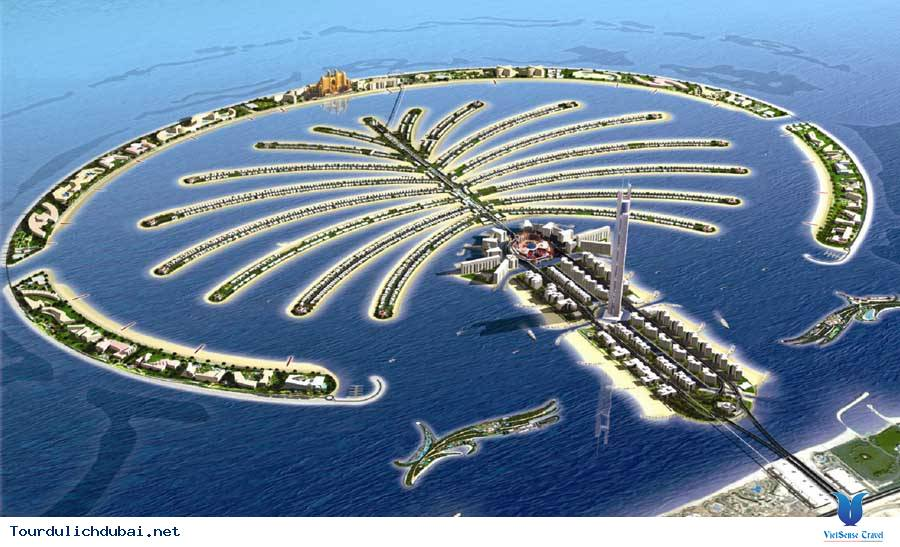 5 việc không thể bỏ qua khi đến Dubai ,5 viec khong the bo qua khi den dubai