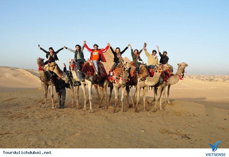 Đi tour du lịch Dubai bạn sẽ được trải nghiệm những gì?,di tour du lich dubai ban se duoc trai nghiem nhung gi