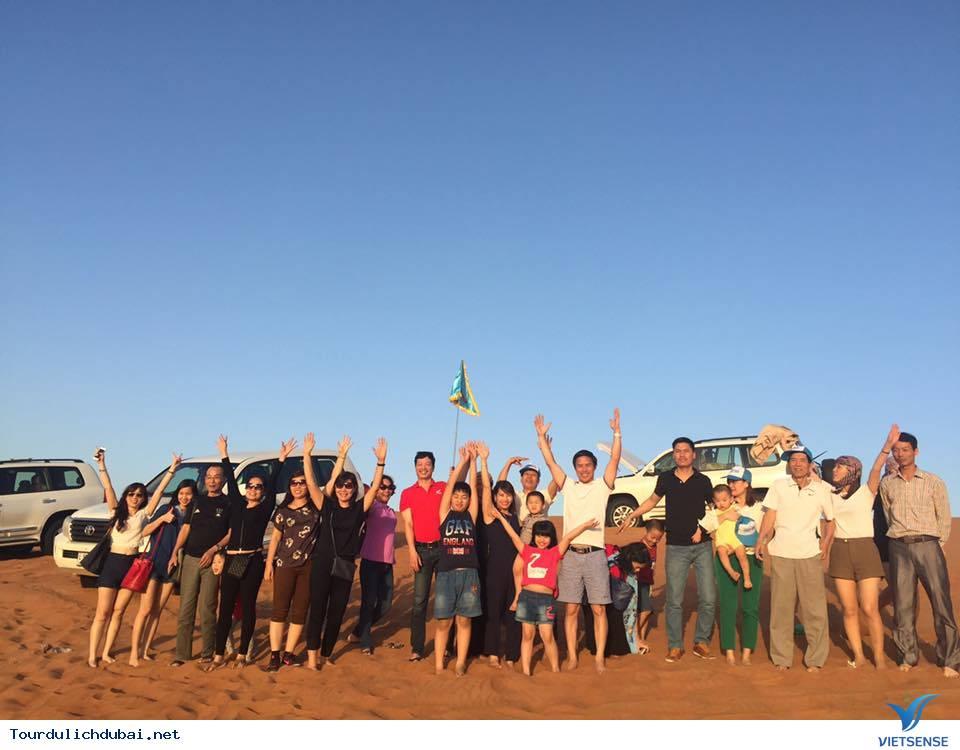 Đoàn du lịch Dubai mùng 2 tết Đinh Dậu,doan du lich dubai mung 2 tet dinh dau