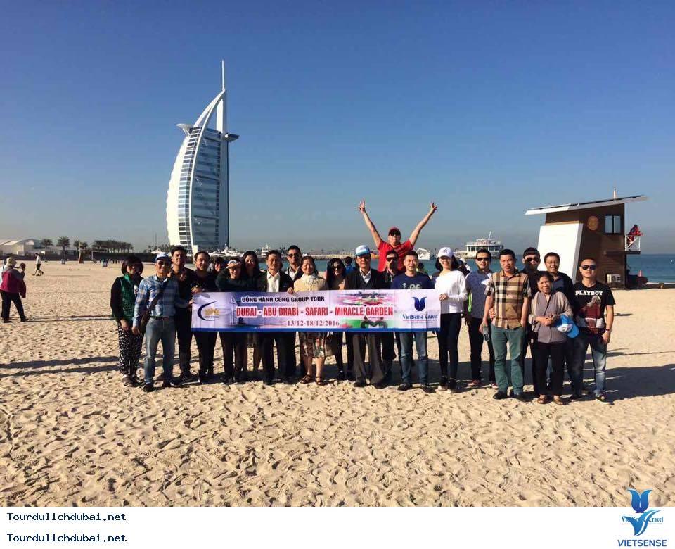 Đoàn Dubai 13/12/2016,doan dubai 13122016