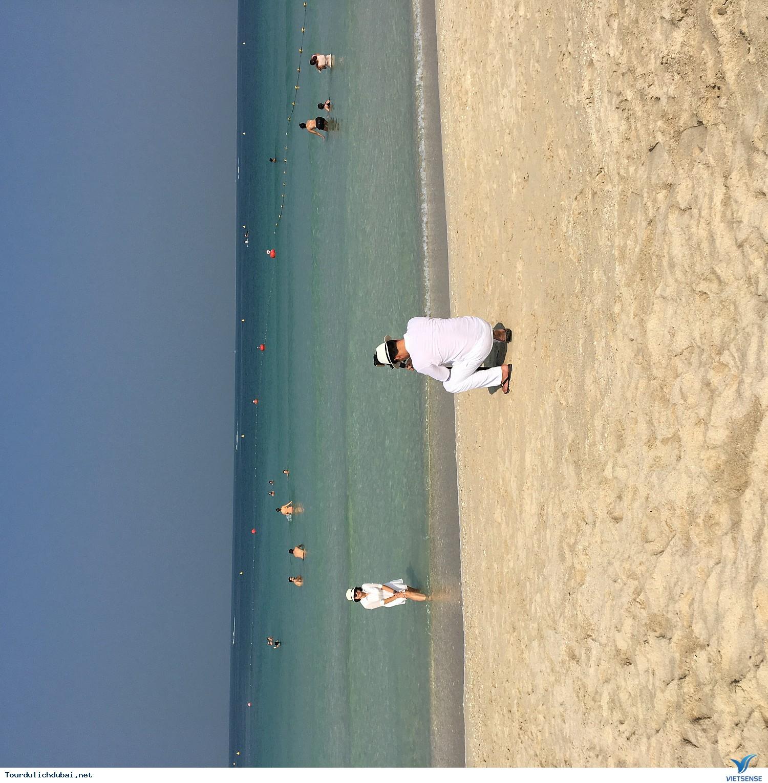 Đoàn Dubai 20/10/2016 - Ảnh 6
