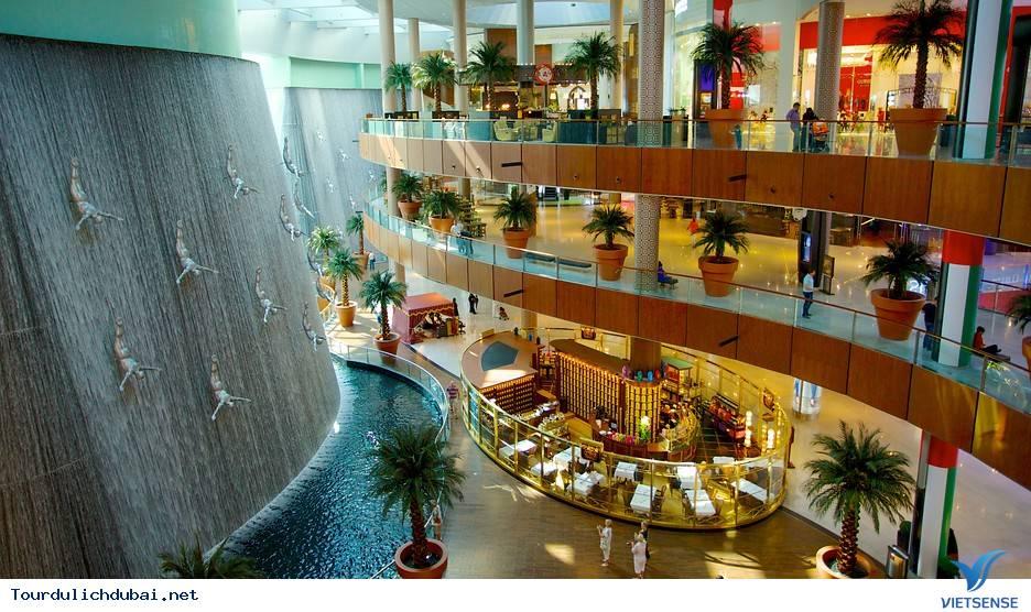 Du lịch Dubai đừng bỏ lỡ những điểm đến kỳ thú này – Phần 2 - Ảnh 3