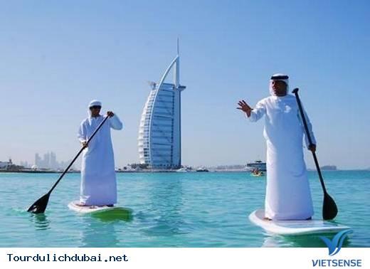 Tổng hợp những thắc mắc về Dubai giành cho bạn đọc - Ảnh 25