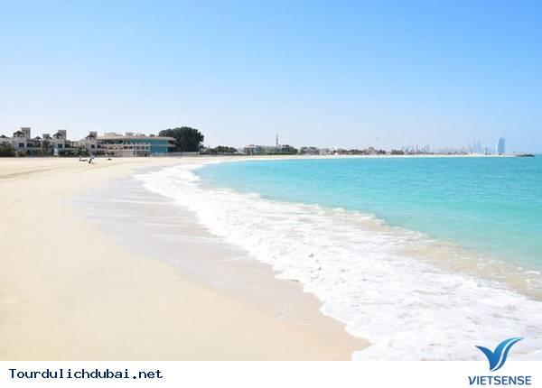 Dubai sở hữu những báu vật du lịch ít được nhắc tới - Ảnh 6