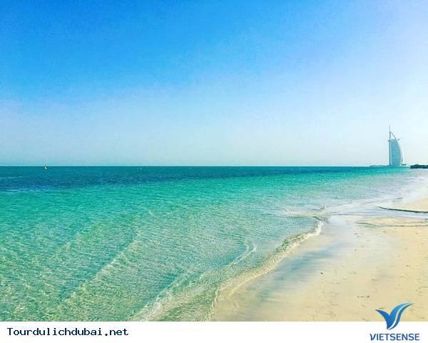 Dubai sở hữu những báu vật du lịch ít được nhắc tới - Ảnh 11
