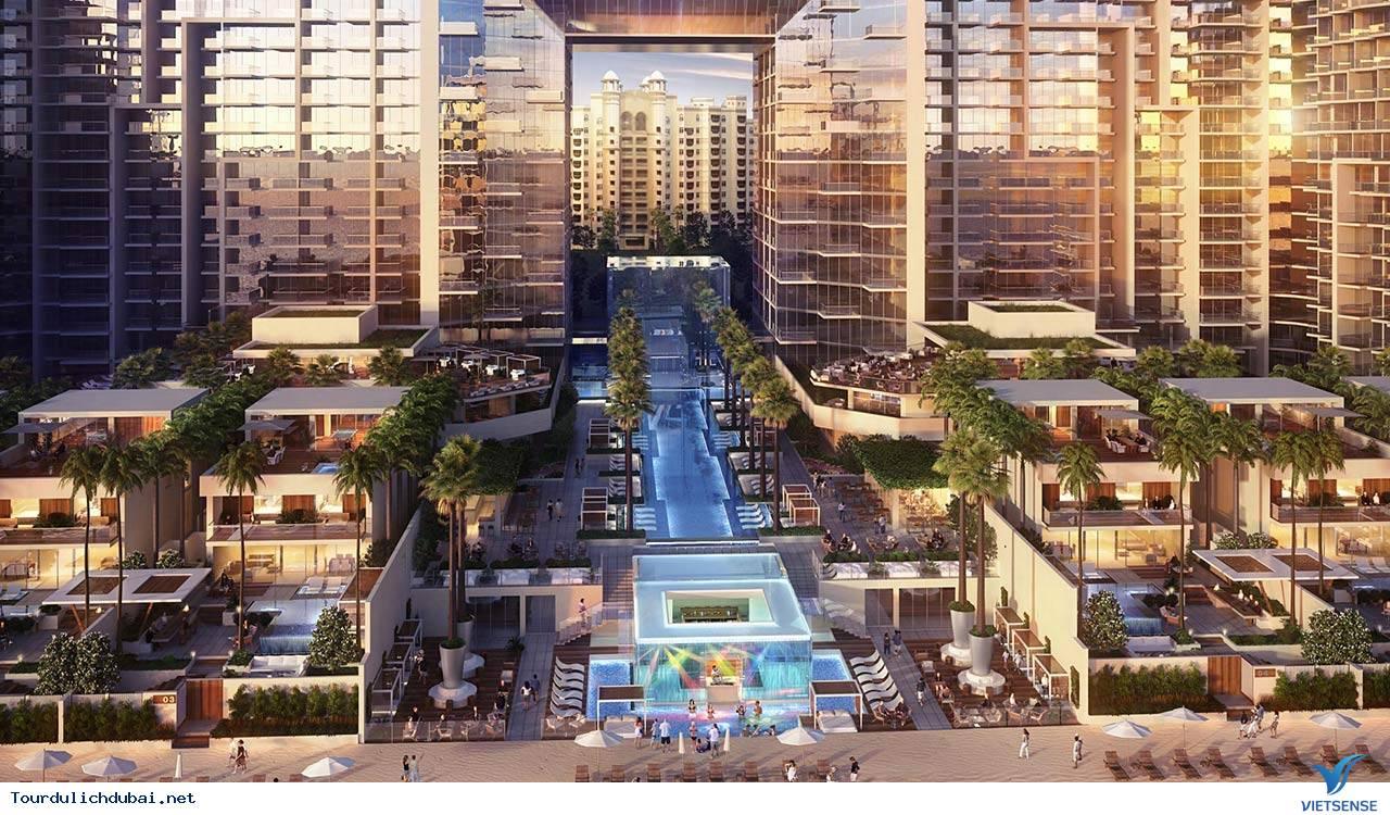 Dubai- thiên đường du lịch bạn nên đến ít nhất một lần!,dubai thien duong du lich ban nen den it nhat mot lan