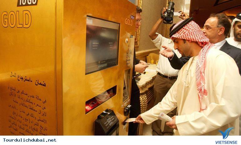 Tổng hợp những thắc mắc về Dubai giành cho bạn đọc - Ảnh 11