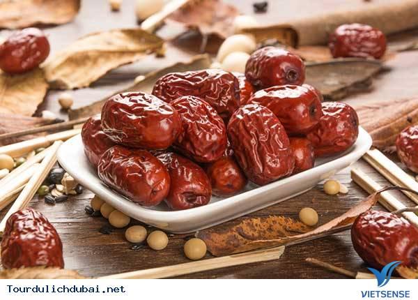 Khám phá thiên đường ẩm thực tại Dubai cùng Vietsense Travel - Ảnh 2