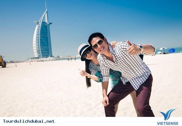 Những điểm du lịch nên ghé qua khi du lịch DUBAI,nhung diem du lich nen ghe qua khi du lich dubai