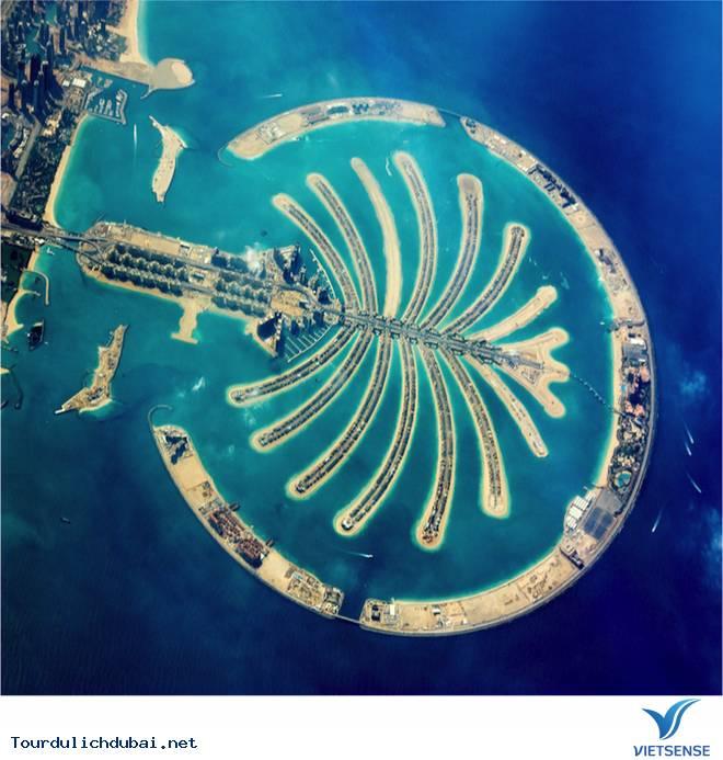 Những điểm du lịch nên ghé qua khi du lịch DUBAI - Ảnh 6