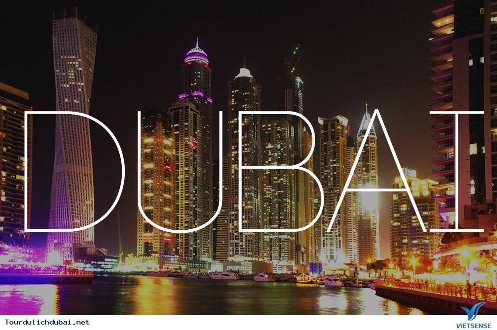 Những điểm tham quan xa xỉ nên tới tại vương quốc Dubai – Phần 1,nhung diem tham quan xa xi nen toi tai vuong quoc dubai  phan 1