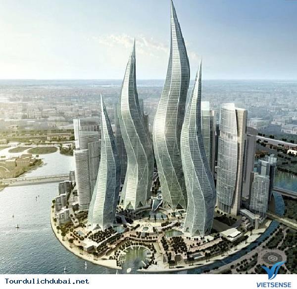 Những điều cần chú ý khi đi du lịch Dubai,nhung dieu can chu y khi di du lich dubai