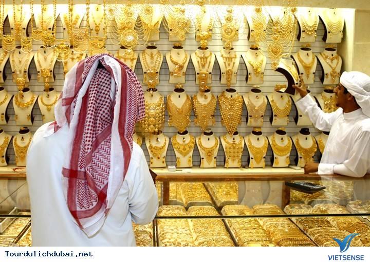 Những thú chơi xa xỉ bậc nhất chỉ có tại thành phố Dubai,nhung thu choi xa xi bac nhat chi co tai thanh pho dubai
