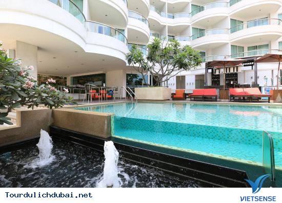 Sea View Hotel,sea view hotel