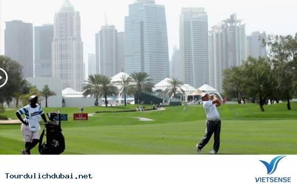 Thành phố Dubai xưa và nay - Ảnh 10