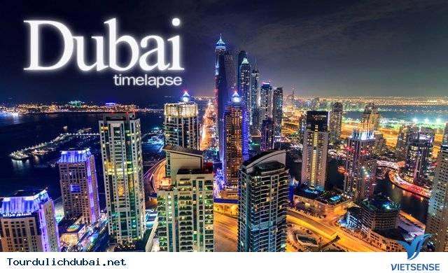 thông tin về Dubai phần 1,thong tin ve Dubai phan 1