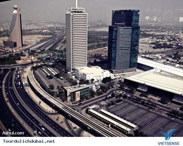 Thông tin về Dubai phần 1 - Ảnh 13
